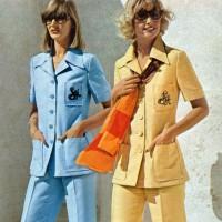 1970s fashion 1975-1-ne-0015