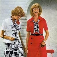 1970s fashion 1975-1-ne-0016
