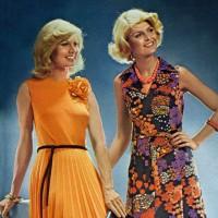 1970s fashion 1975-1-ne-0017