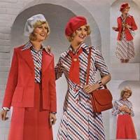 1970s fashion 1975-1-ne-0018