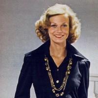 1970s fashion 1975-1-ne-0019