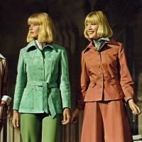1970s fashion 1975-1-ne-0020
