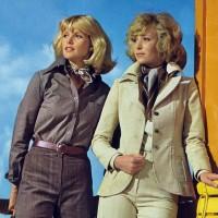 1970s fashion 1975-1-ne-0022