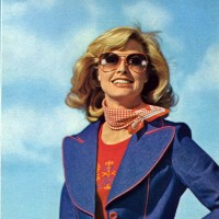 1970s fashion 1975-1-ne-0023