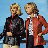 1970s fashion 1975-1-ne-0024