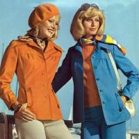 1970s fashion 1975-1-ne-0025