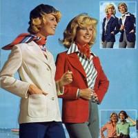 1970s fashion 1975-1-ne-0026