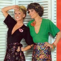 1970s fashion 1975-1-ne-0028