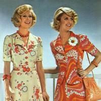 1970s fashion 1975-1-ne-0029