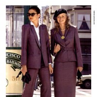1980s fashion 1980-r0506-purple-trousers-suit-1bri0045