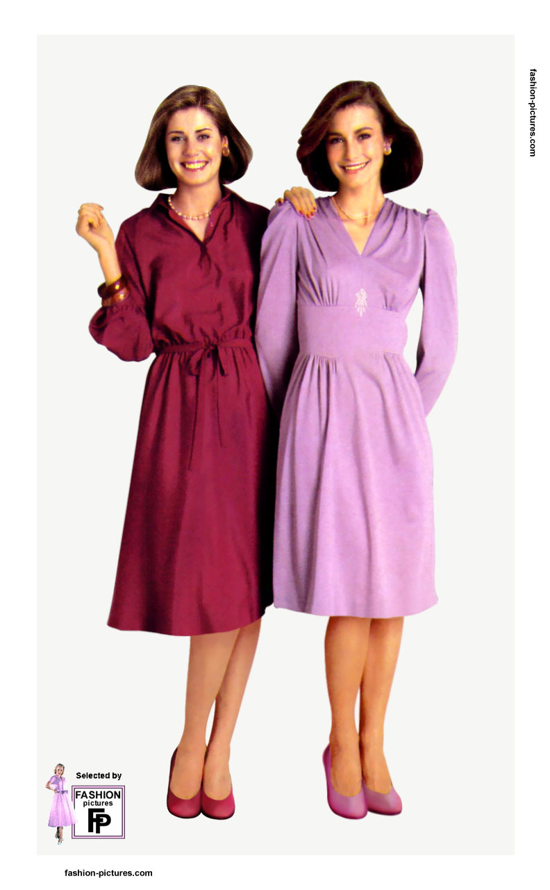 1980-r0515-crepe-de-chine-dress-red0124-2-1.jpg