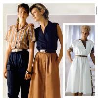 1985-r0501-buttoned-skirt-1lit0012