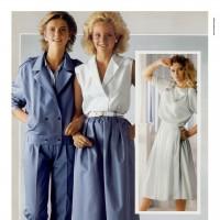 1980s fashion 1985-r0502-sleeveless-blouse-1lit0010