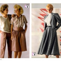 1980s fashion 1985-r0503-skirt-suit-1lit0014-0021