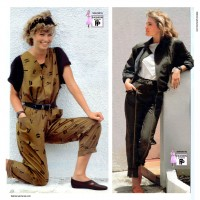 1980s fashion 1985-r0504-trousers-1lit0043-0059