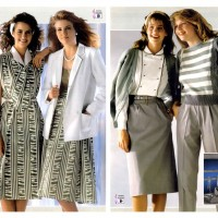 1980s fashion 1985-r0505-casual-outfit-1lit0015-0019