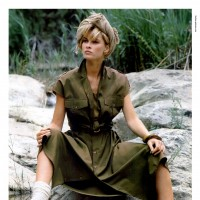 1980s fashion 1985-r0506-safari-dress-1lit0008