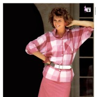 1980s fashion 1985-r0507-large-check-shirt-1lit0045