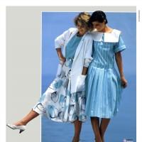 1985-r0508-woven-dress-1lit0004