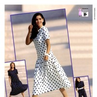 1990s fashion 1990-r0501-polka-dot-dress-1tra0024