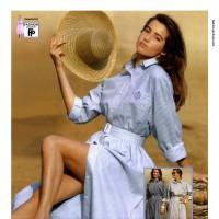 1990s fashion 1990-r0505-long-shirt-dress-1tra0071