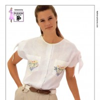1990s fashion 1990-r0507-embroidery-blouse-1tra0045