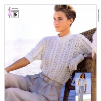 1990-r0508-lace-stitch-sweater-1tra0147