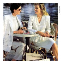 1990s fashion 1990-r0509-elegant-suit-1tra0145