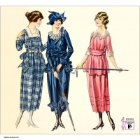 1920-dresses-for-summer