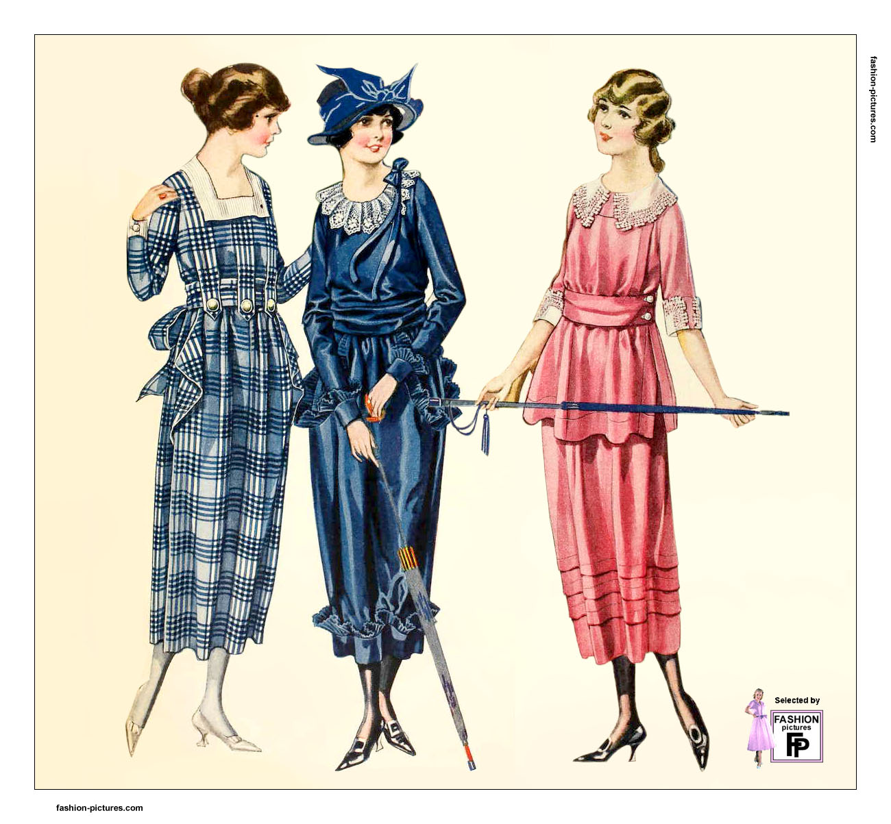 1920-dresses-for-summer.jpg
