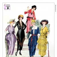 1920-dresses-for-the-afternoon