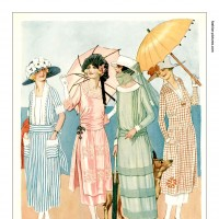 1921-dresses-for-the-beach