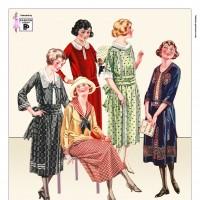 1922-dresses-for-Spring