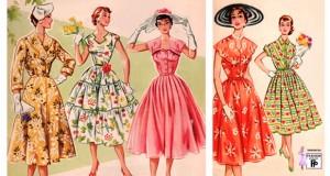 1955-slim-waisted-dresses-slider