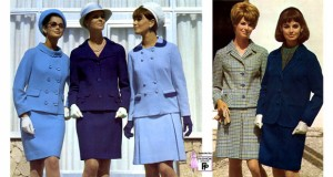 1968-smart-skirt-suits-slider